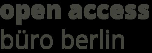 open-access-berlin-schriftzug-RGB